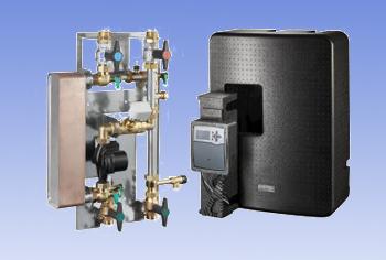Oventrop: Riqualifica produzione acqua sanitaria ad alta efficienza