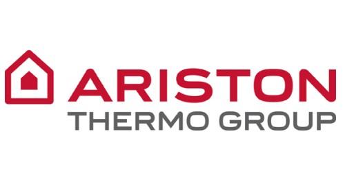 Teknoclima è centro assistenza caldaie autorizzato Ariston