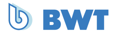 bwt-logo-png-transparent